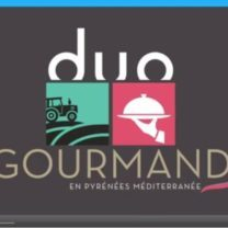 duo gourmand-page-001