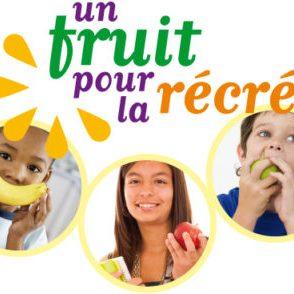 logo-fruit-pour-la-recre (1)