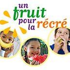 logo-un-fruit-pour-la-recre